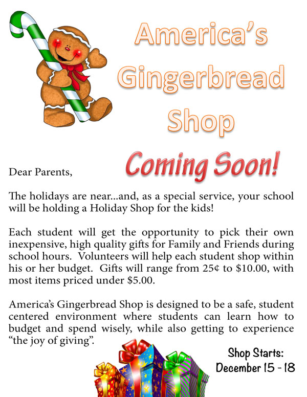 Gingerbread_Shop_Coming_Soon_Flyer 2014