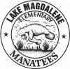Lake Magdalene Elementary PTA